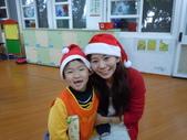 1222聖誕親子餅乾暨幼小銜接:1222聖誕節活動 (28).JPG