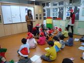 1222聖誕親子餅乾暨幼小銜接:1222聖誕節活動 (10).JPG
