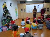 1222聖誕親子餅乾暨幼小銜接:1222聖誕節活動 (11).JPG
