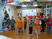 1222聖誕親子餅乾暨幼小銜接:1222聖誕節活動 (14).JPG