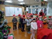 1222聖誕親子餅乾暨幼小銜接:1222聖誕節活動 (15).JPG