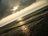 新月沙灘:1683348635.jpg