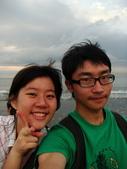 新月沙灘:1683348638.jpg