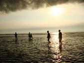 新月沙灘:1683348632.jpg