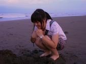 新月沙灘:1683348655.jpg