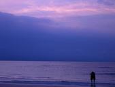 新月沙灘:1683348656.jpg