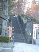 ☺‧Japan‧☺:1135346912.jpg