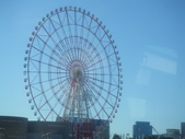 ☺‧Japan‧☺:1135347005.jpg