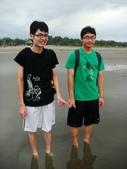 新月沙灘:1683348624.jpg