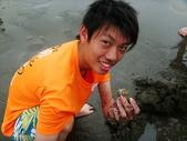 新月沙灘:1683348625.jpg