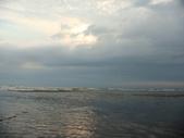 新月沙灘:1683348627.jpg