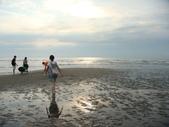 新月沙灘:1683348628.jpg