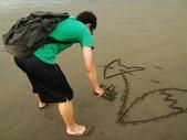 新月沙灘:1683348630.jpg