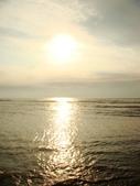 新月沙灘:1683348631.jpg