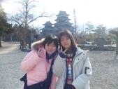 ☺‧Japan‧☺:1135347095.jpg