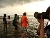 新月沙灘:1683348633.jpg