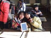 ☺‧Japan‧☺:1135347124.jpg