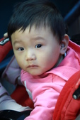 香港四日遊 day 1 03.13:IMG_5787.JPG