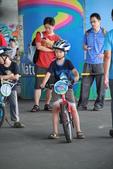 單車超人營:IMG_8350.JPG