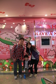 香港四日遊 day 1 03.13:IMG_5777.JPG