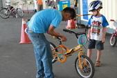 單車超人營:IMG_8351.JPG