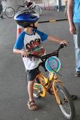 單車超人營:IMG_8352.JPG