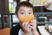 diy donut 0505'13:IMG_7560.JPG