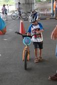 單車超人營:IMG_8353.JPG