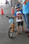 單車超人營:IMG_8354.JPG