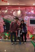 香港四日遊 day 1 03.13:IMG_5778.JPG