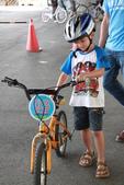 單車超人營:IMG_8356.JPG