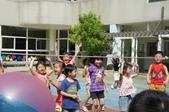 格林夏令營&暑期活動 :CP201373121160-558 (1).jpg