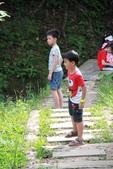 翠湖2013.7.21:IMG_8206.JPG