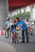 單車超人營:IMG_8358.JPG