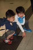 香港四日遊 day 3  03.15:IMG_6245.JPG