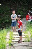 翠湖2013.7.21:IMG_8207.JPG