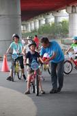 單車超人營:IMG_8359.JPG
