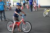 單車超人營:IMG_8361.JPG