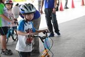 單車超人營:IMG_8362.JPG