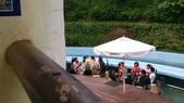 南投台中二日遊2013.08.24~25:2.jpg