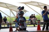 單車超人營:IMG_8365.JPG