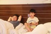 南投台中二日遊2013.08.24~25:IMG_9021.JPG