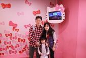 香港四日遊 day 1 03.13:IMG_5770.JPG
