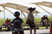 單車超人營:IMG_8366.JPG