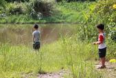 翠湖2013.7.21:IMG_8211.JPG