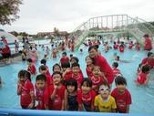 格林夏令營&暑期活動 :CP201371819433-121.jpg