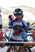 單車超人營:IMG_8367.JPG