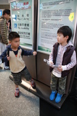 香港四日遊 day 1 03.13:IMG_5781.JPG