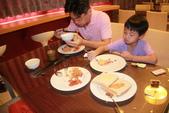 南投台中二日遊2013.08.24~25:IMG_9041.JPG
