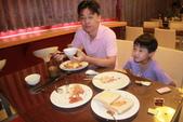南投台中二日遊2013.08.24~25:IMG_9042.JPG